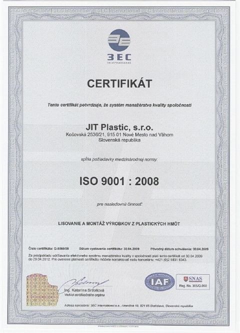 iso2008SKs